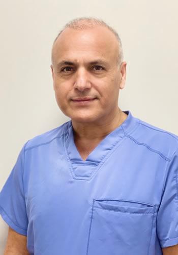 sami kirurg